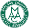 Midland Counties Athletics